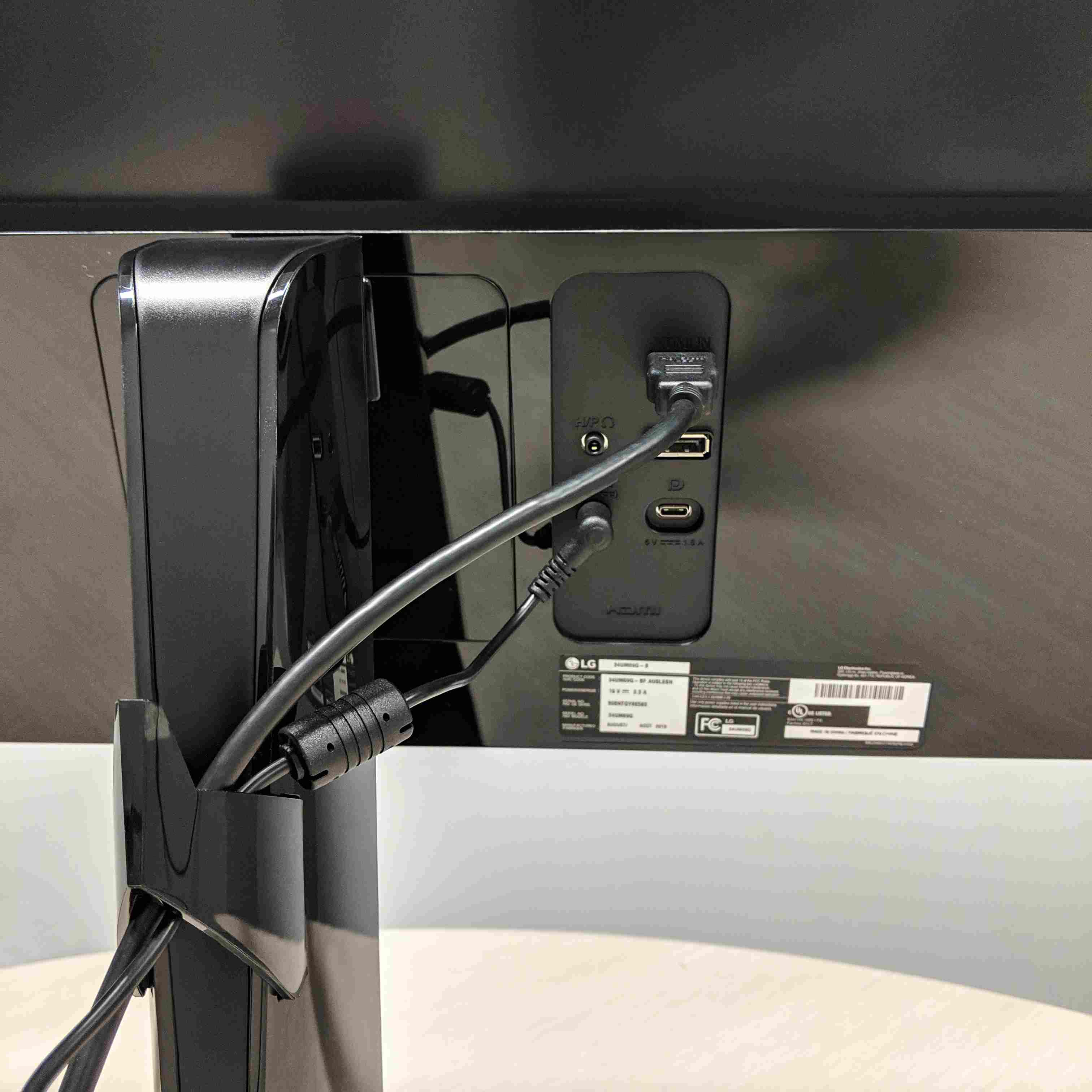 The 7 Best USB-C Monitors of 2019