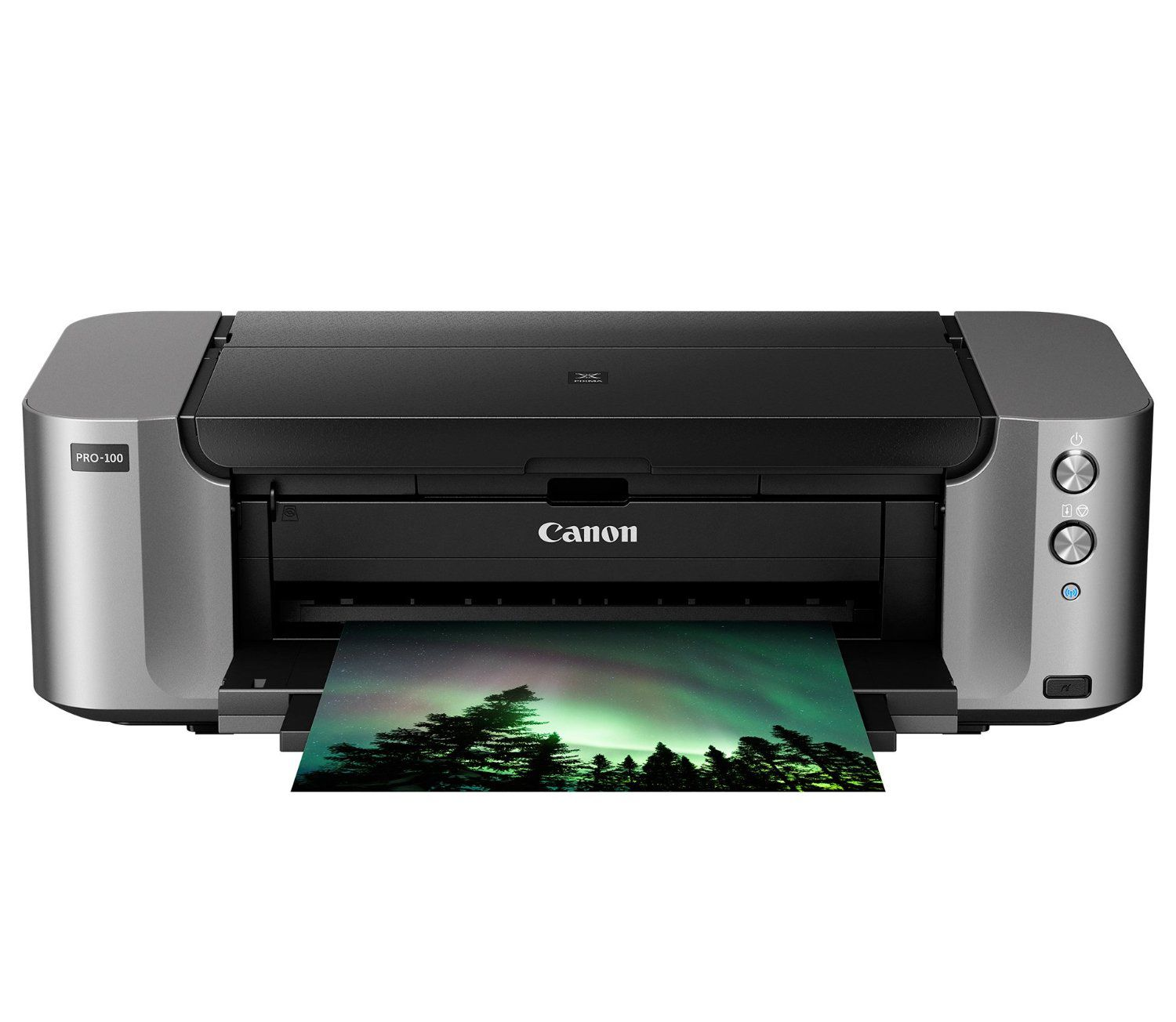 The 10 Best Photo Printers To Buy In 2018 Ink Free Mobile Printer Technology