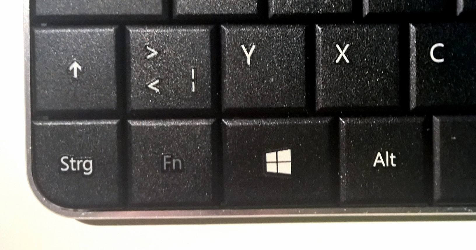 windows 8 hiberfil.sys disable