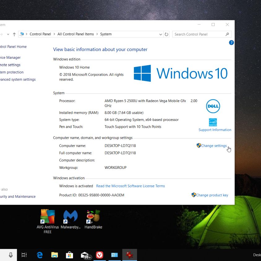 How to Increase Virtual Memory in Windows 10