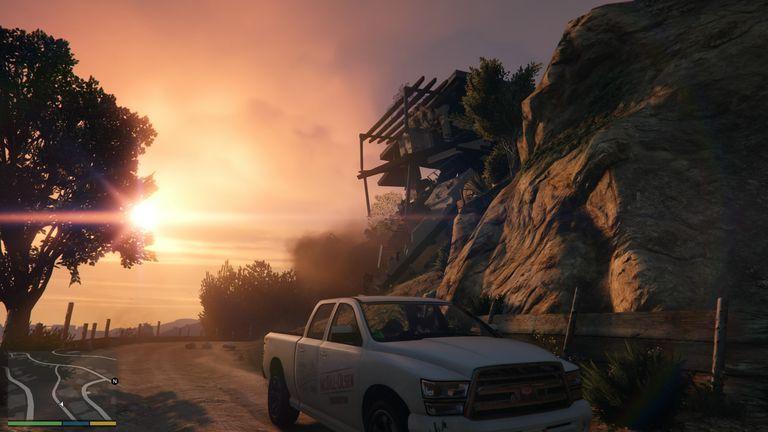 <b>Grand Theft Auto San Andreas Xbox Cheats</b> and <b>Codes</b>