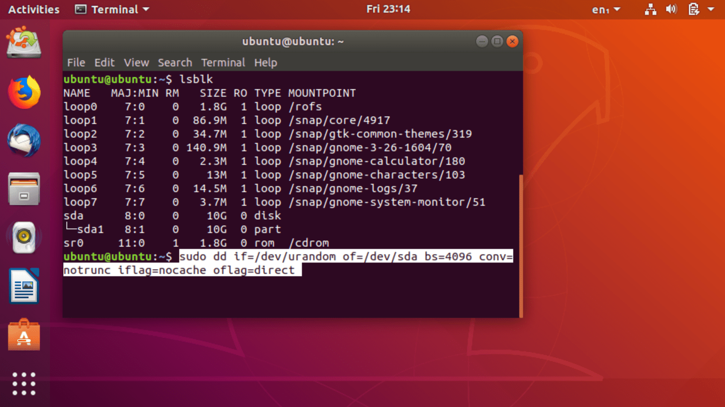 How to Uninstall Ubuntu From Your Computer