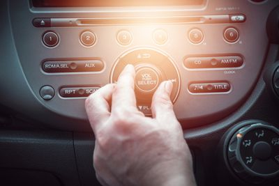 The 8 Best Car Stereo Systems of 2019