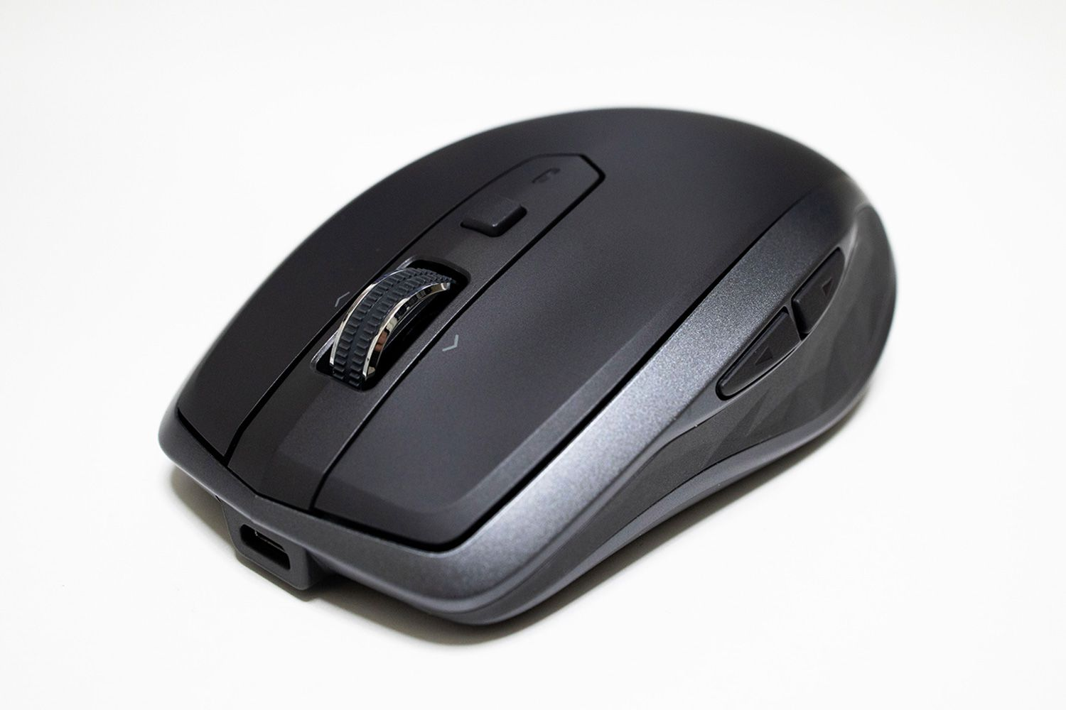 579c37382fe Logitech MX Anywhere 2S Wireless Mouse
