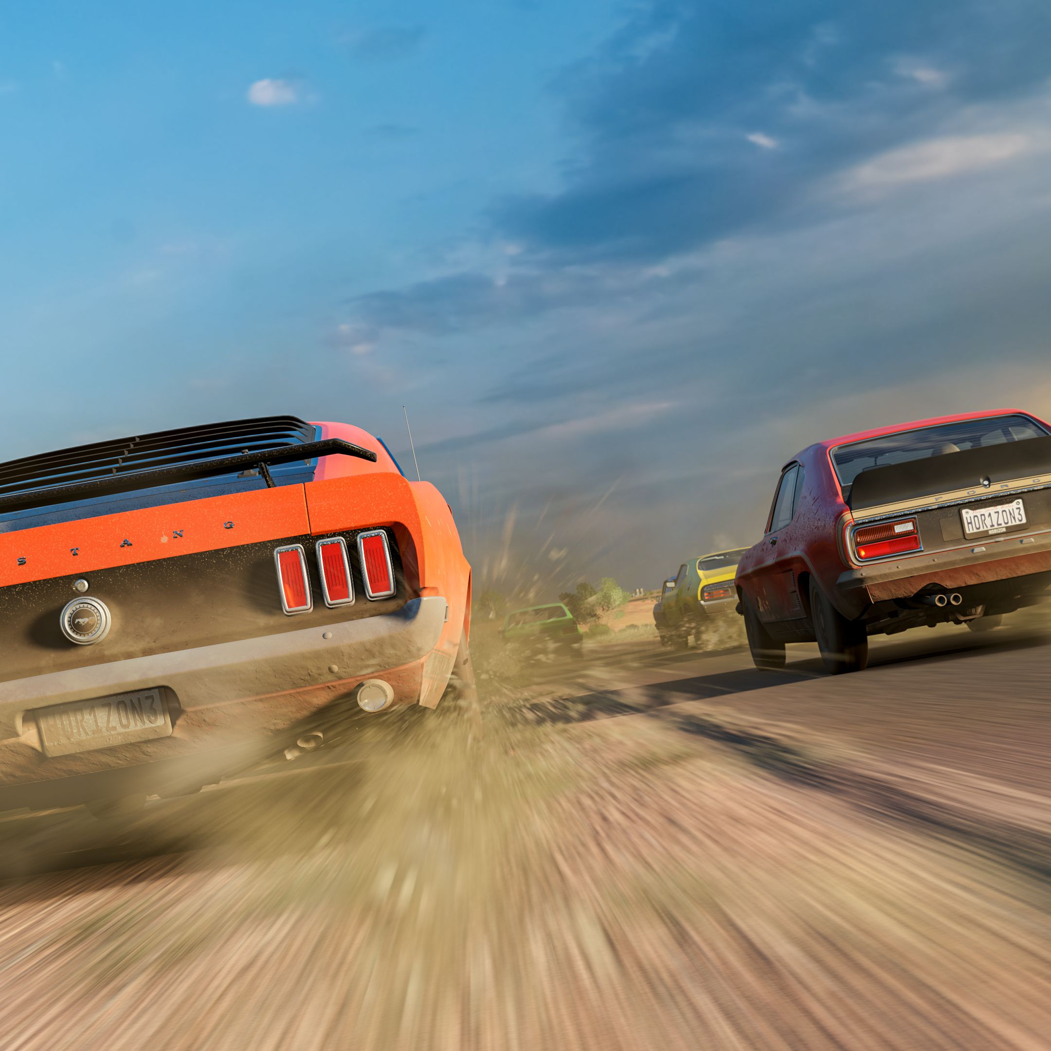 drag racing video games xbox 360