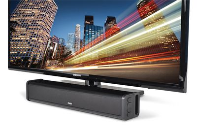 How to Connect, Set Up, and Use a Sound Bar