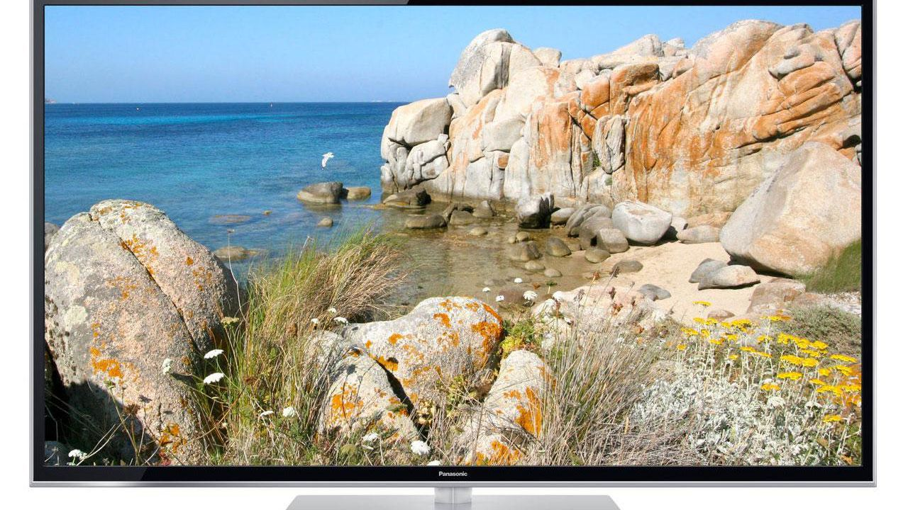 Best Type Of TV To Use With A Blu-ray Disc Player