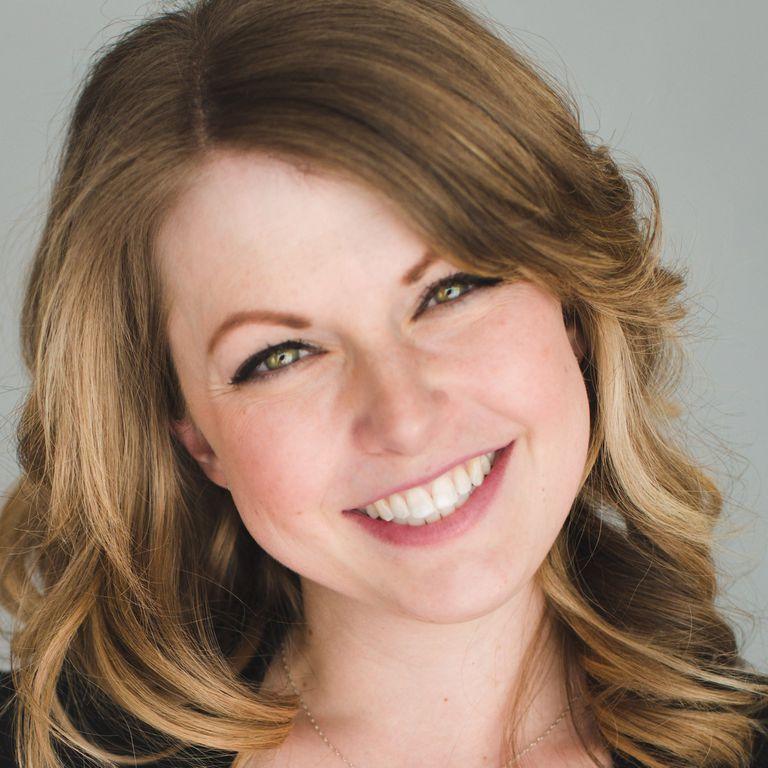 Amanda Derrick