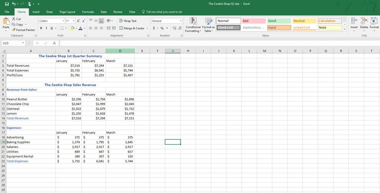 What Is Microsoft Excel And Does It Do. Microsoft Excel Is The Goto Spreadsheet Application For Financial Data. Worksheet. Excel Worksheet Design At Mspartners.co