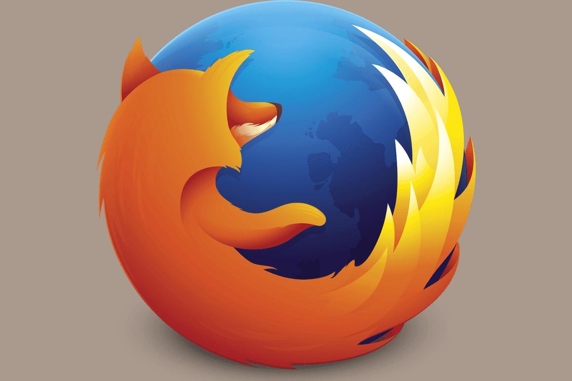 How Do I Update Firefox? (Most Recent: Firefox 68)