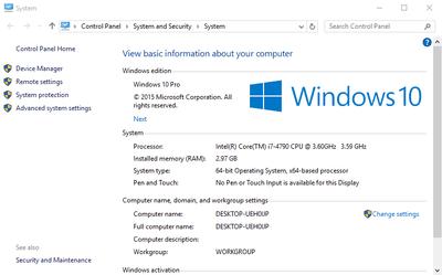 crack para office 2013 windows 7 64 bits