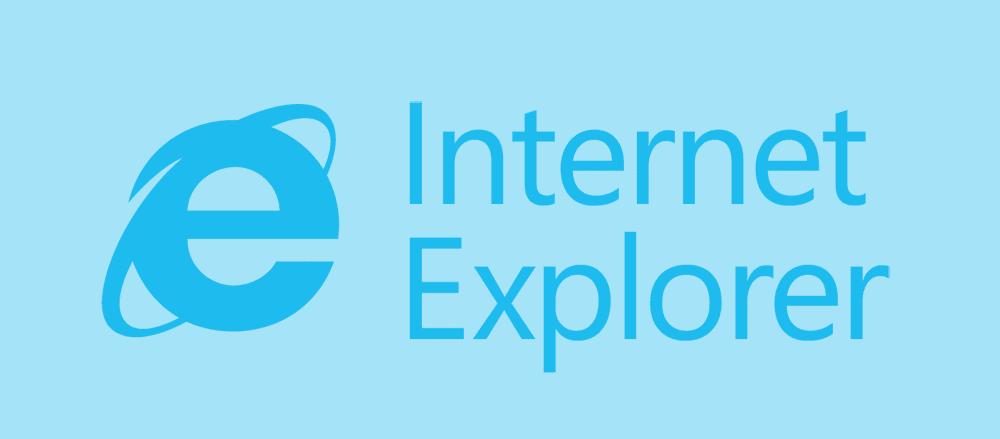How to Display the Menu Bar in Internet Explorer