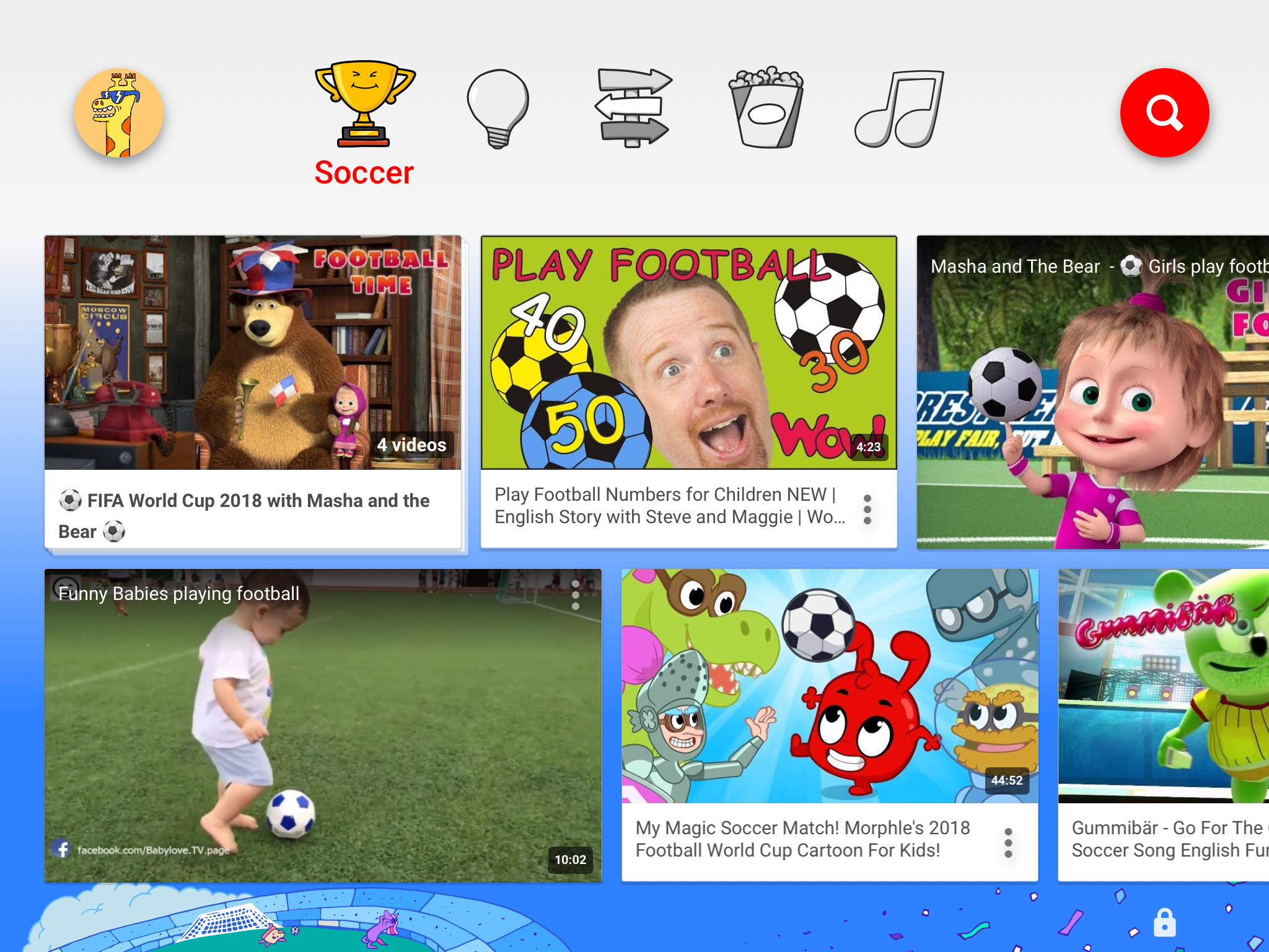 The 5 Best Free Ipad Apps For Toddlers Lifewire >> The 5 Best Free Ipad Apps For Toddlers