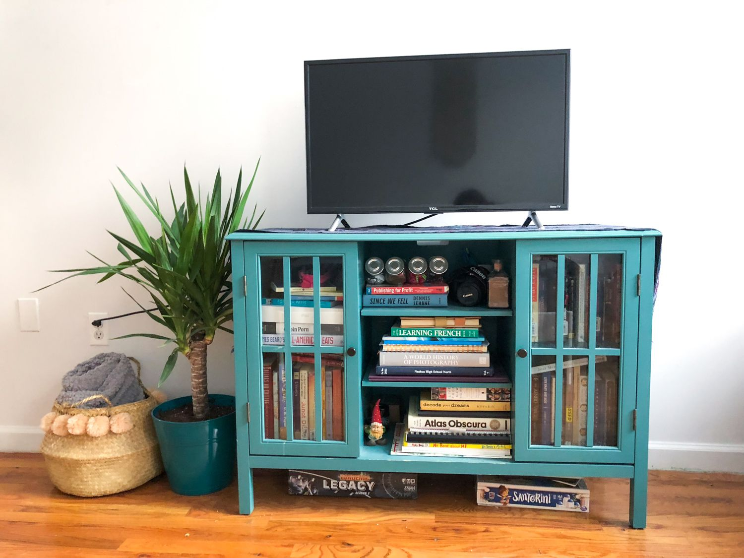 the 10 best cheap tvs to buy in 2019. Black Bedroom Furniture Sets. Home Design Ideas