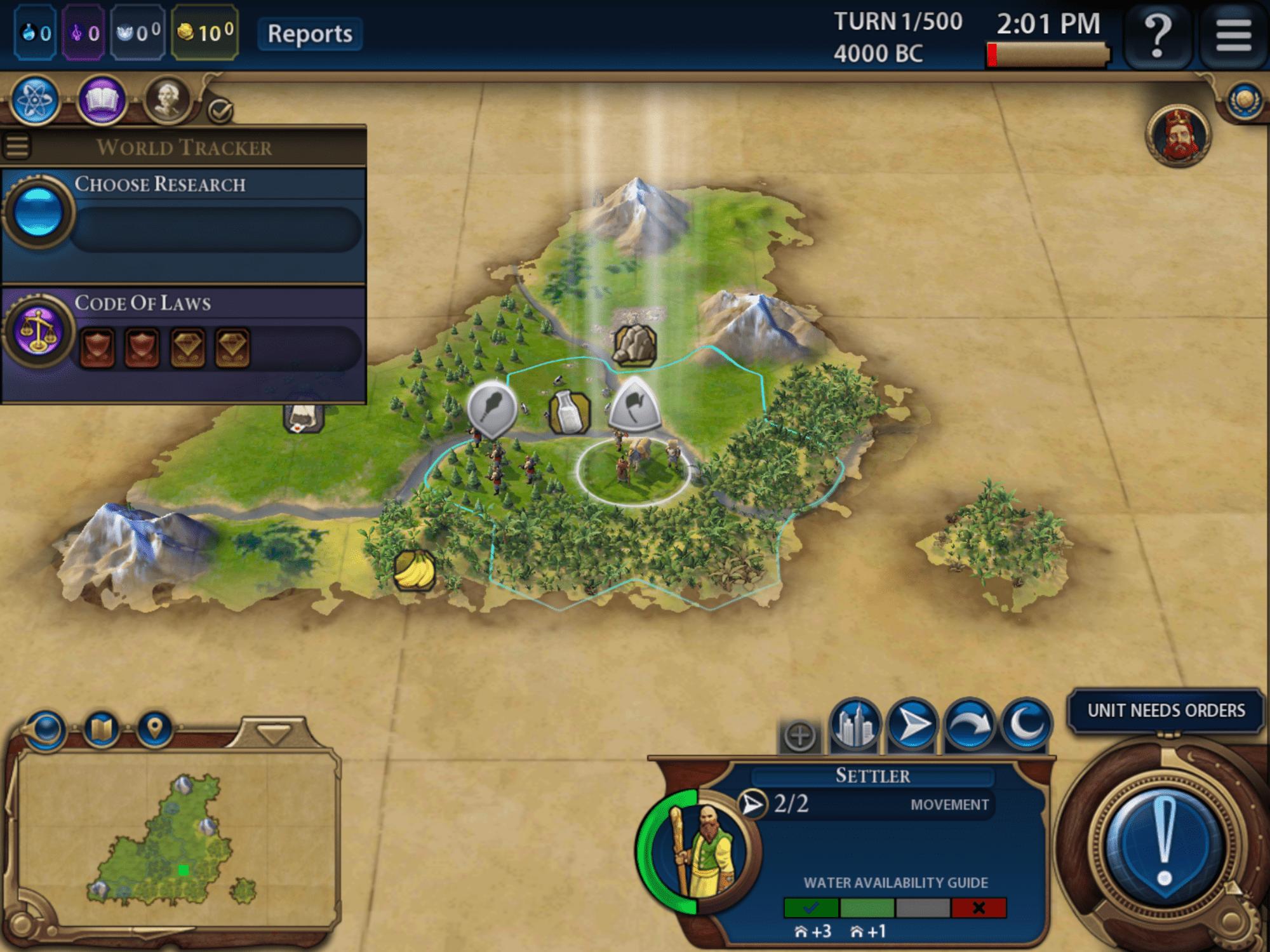 civilization revolution 5 pc free download