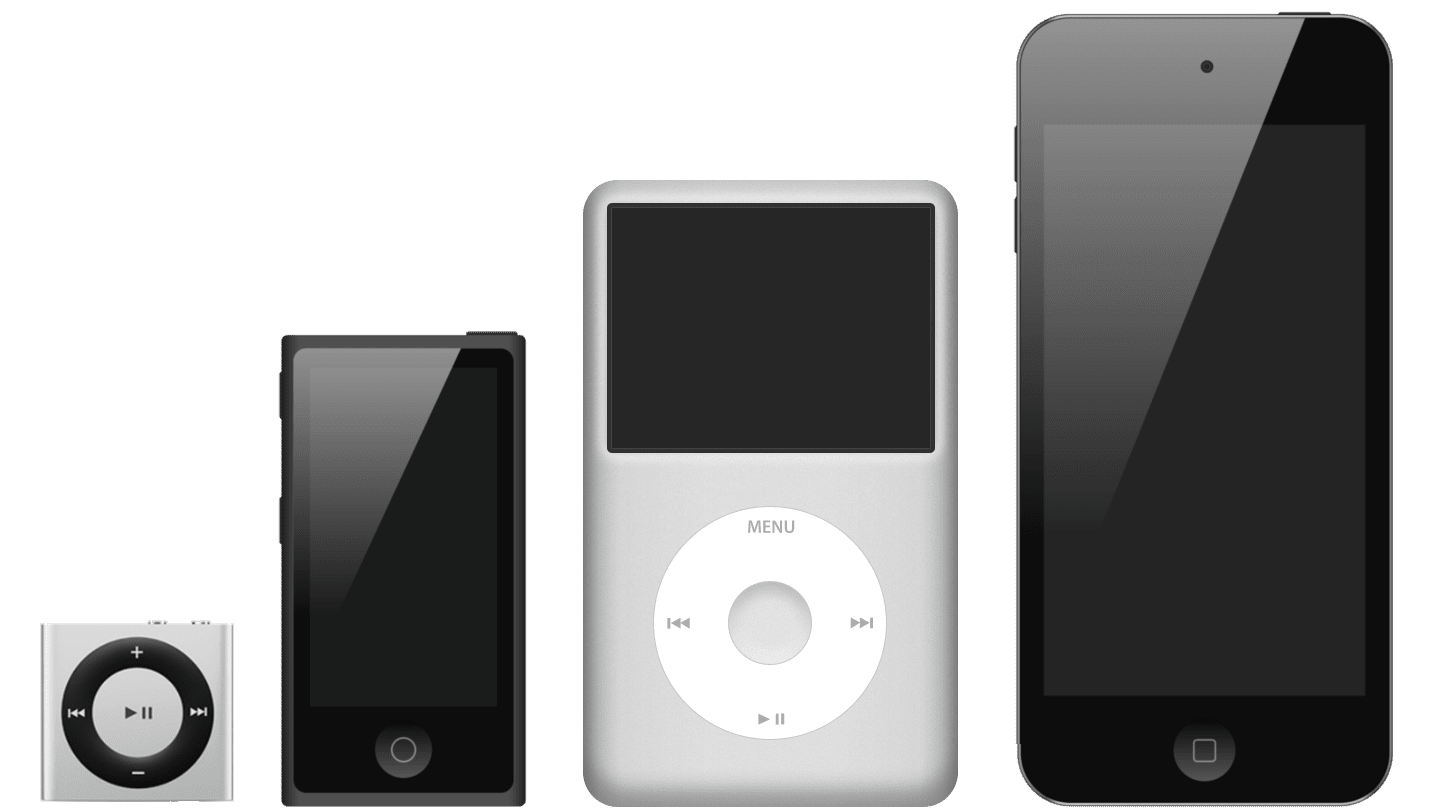 The Pros and Cons of Buying an iPod