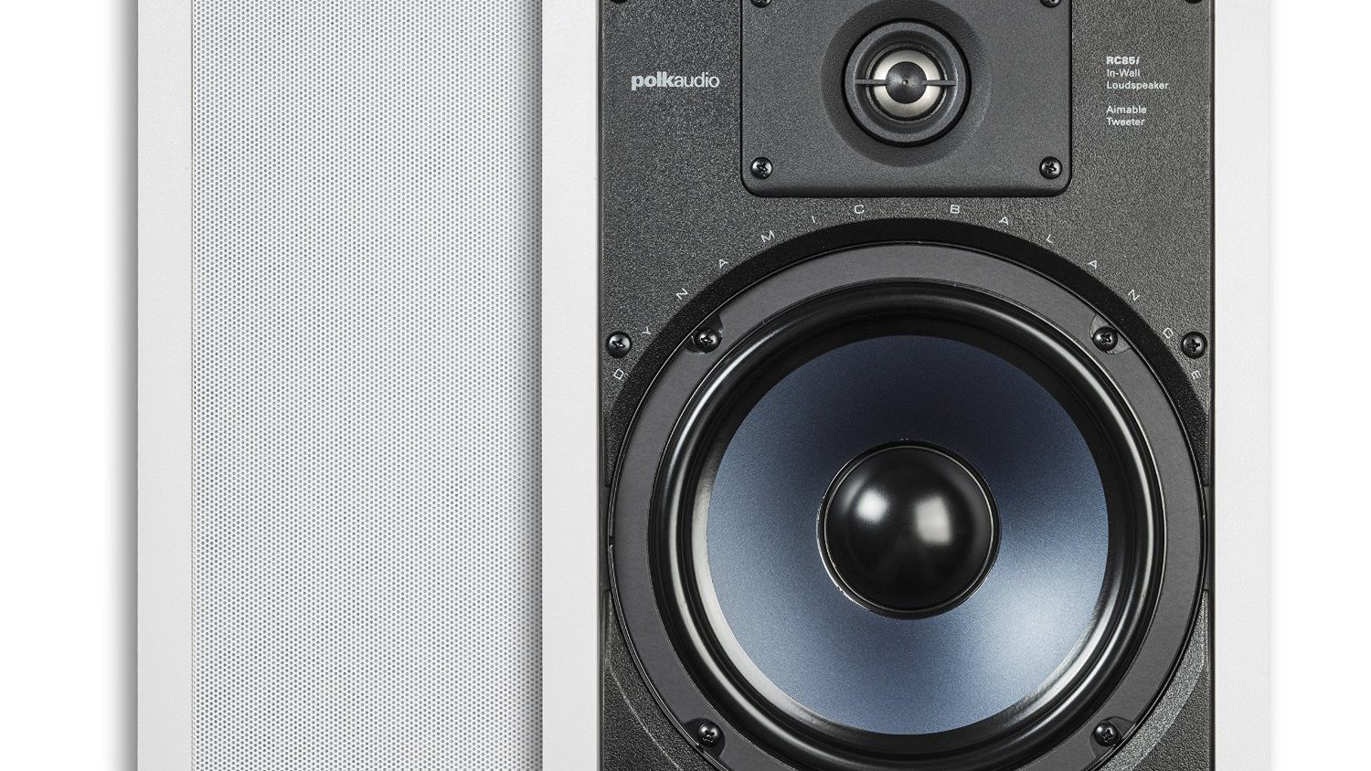 The 8 Best In-Wall Speakers of 2019