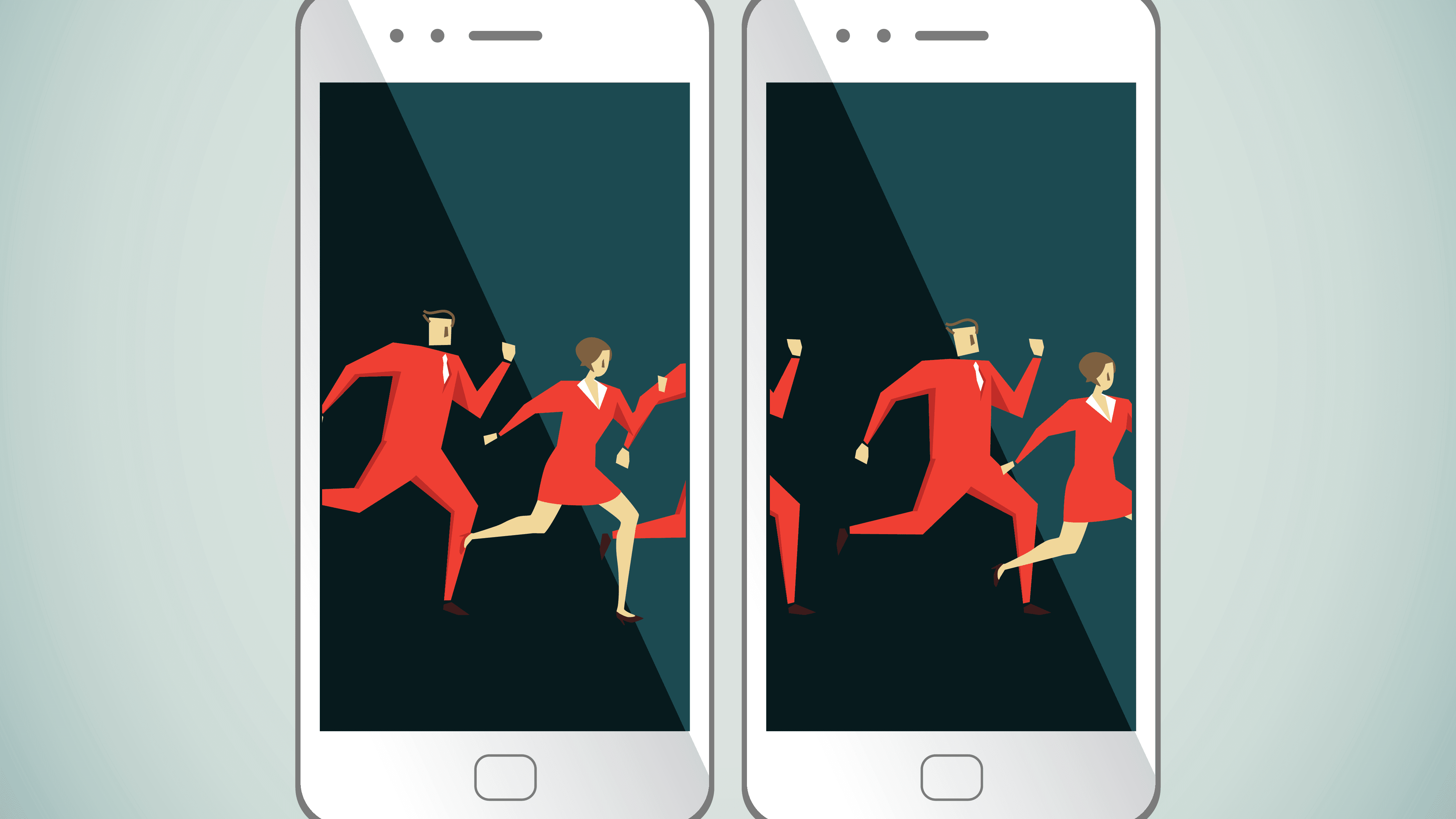 4 Free GIF Maker Apps for iPhone and Android