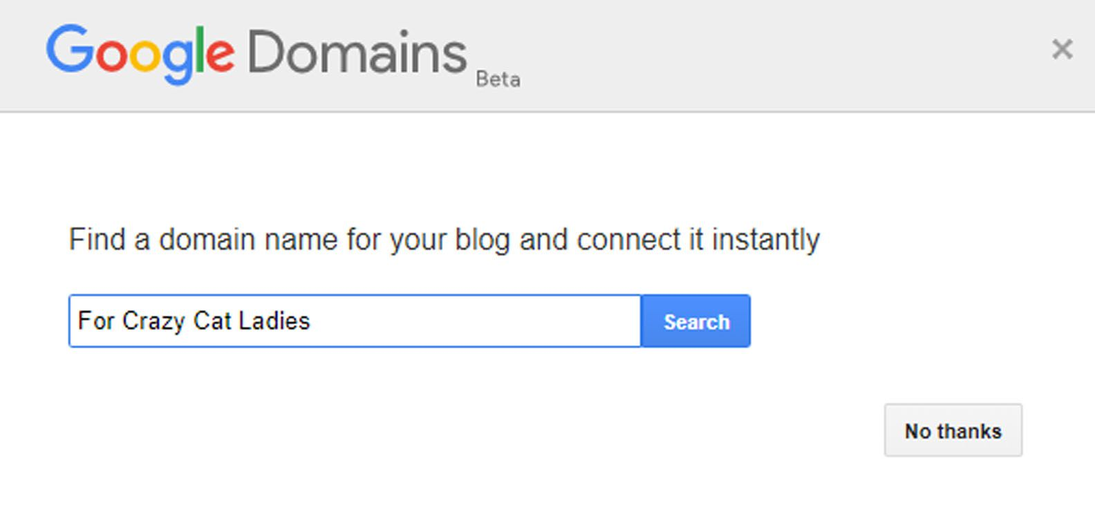 Is Google Blogger the Right Platform for Me?