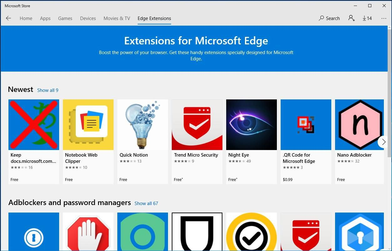 Microsoft Edge vs  Google Chrome: What's The Difference?