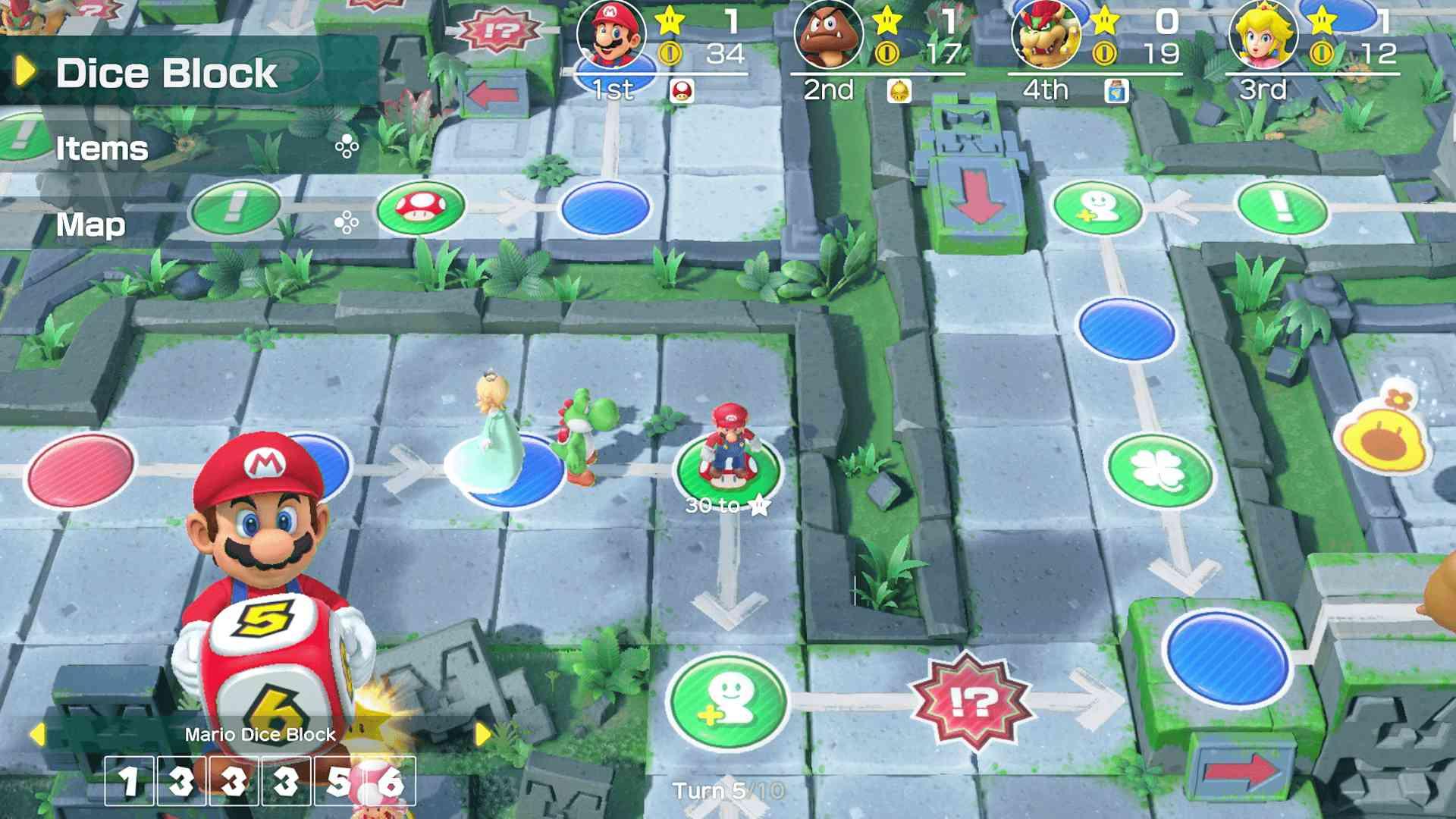 The 10 Best Offline Games For Kids In 2021