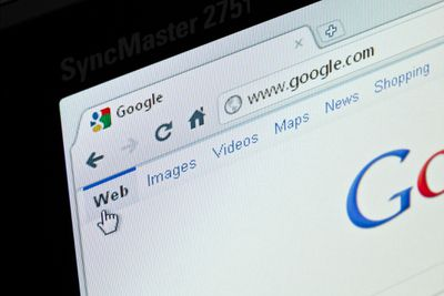 How to Set Your Homepage in the Mozilla Firefox Browser