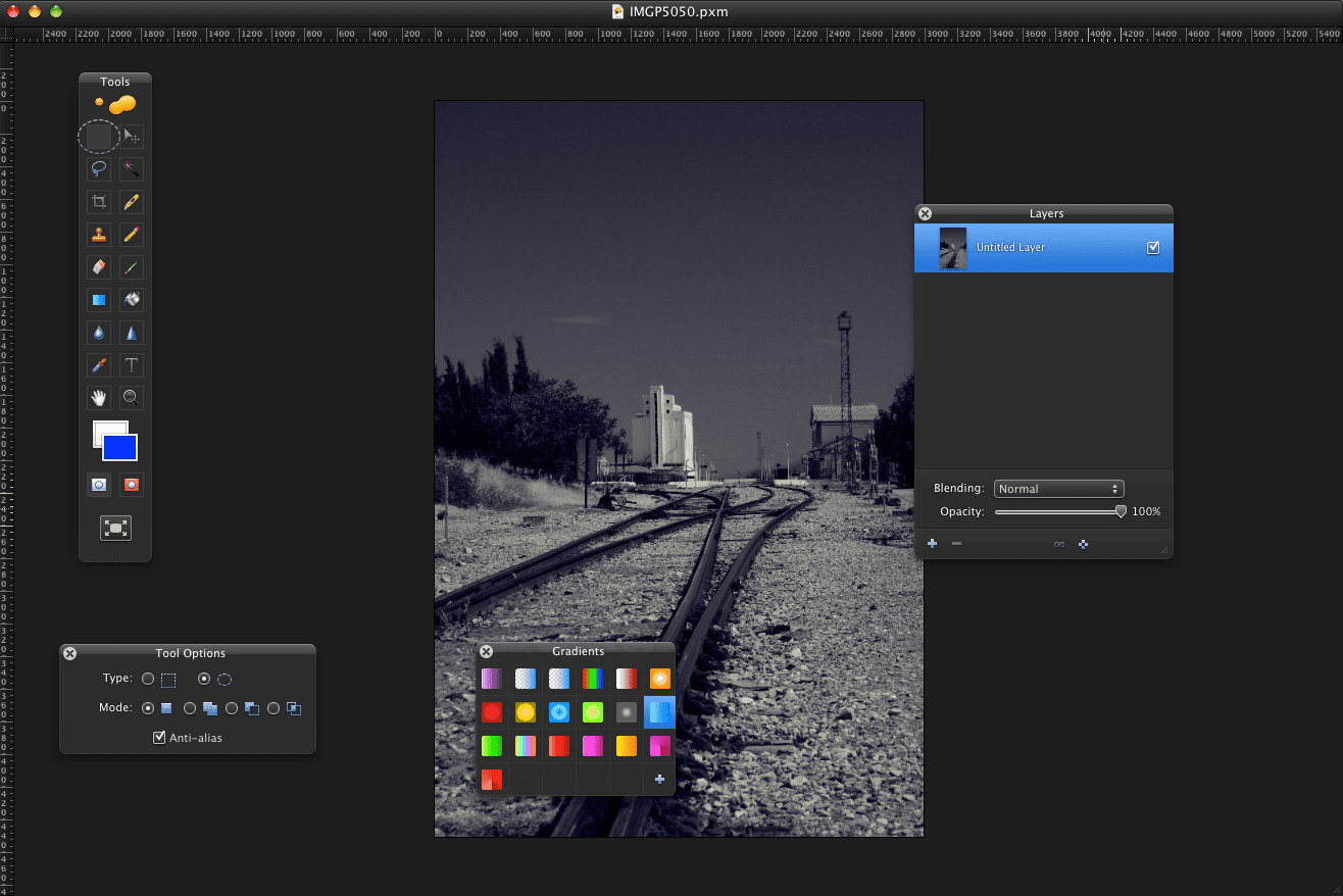 Photo Editing Accessories For Mac