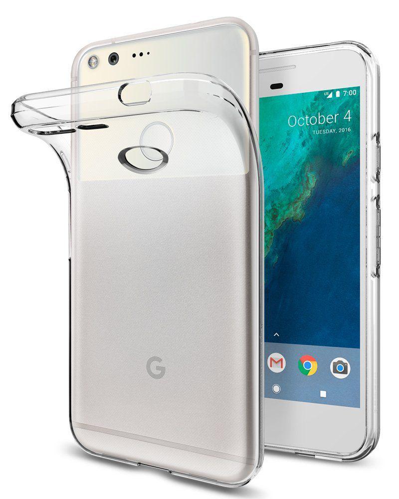 The 8 Best Google Pixel Cases To Buy In 2018 Spigen Iphone X Case Wallet S Leather Original Casing