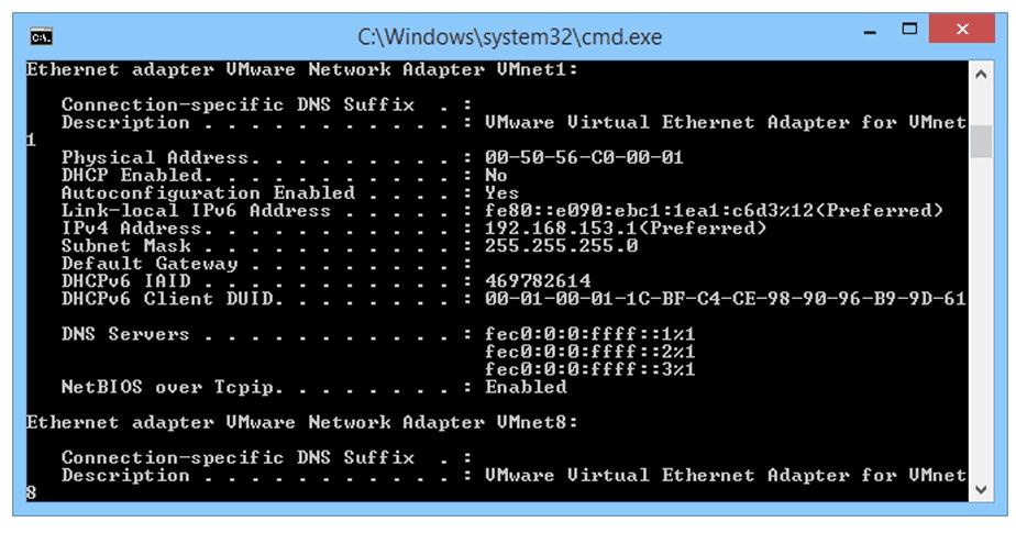 cool command prompt tricks windows 7