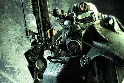 Fallout: New Vegas PC Cheats and Achievements