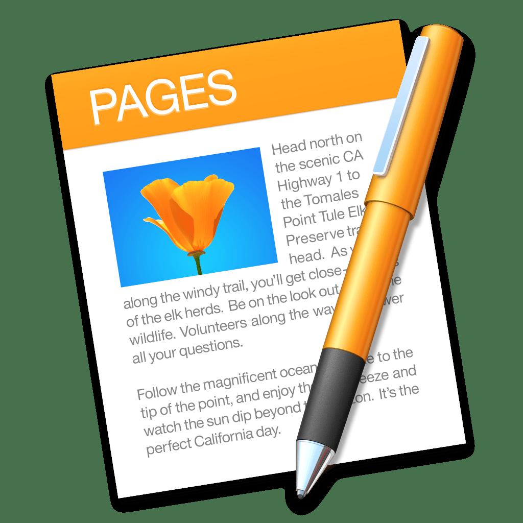 Free Mac Software For Desktop Publishing