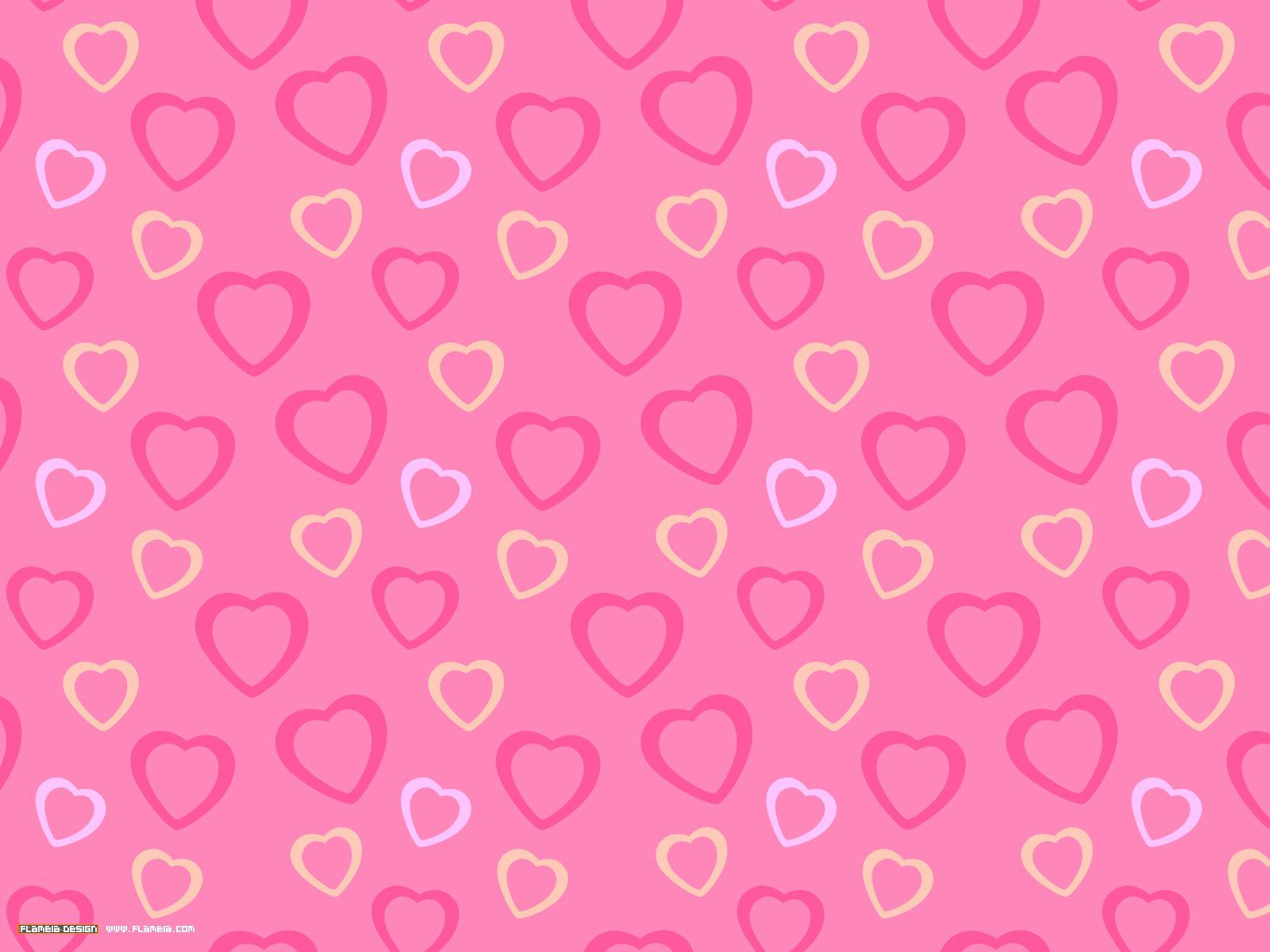 17 Free Valentine S Day Wallpapers And Backgrounds