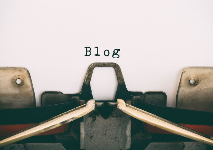 How to Create a Free Blog With WordPress
