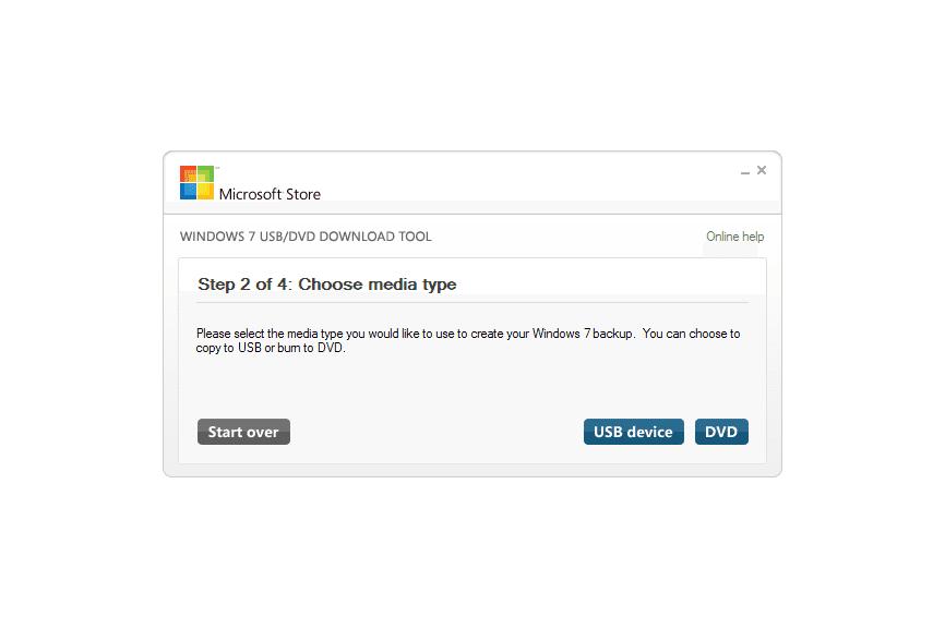 Install Windows 8/8 1 From USB [Full Walkthrough]