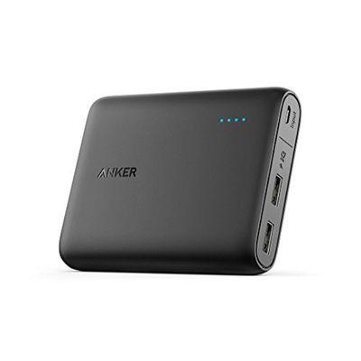 Anker PowerCore 13000 Portable Battery