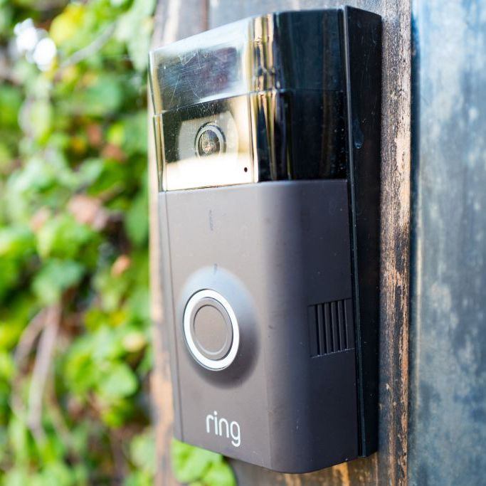 Ring Doorbell Troubleshooting Tips