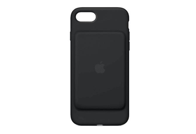 Apple Battery Case