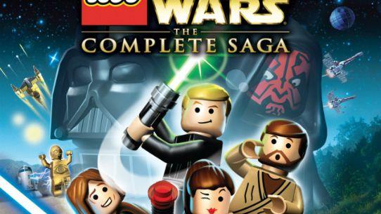 lego star wars the complete saga cheat codes stud magnet