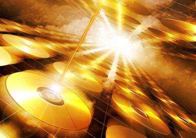 How to Crossfade Songs in iTunes