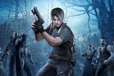 Resident Evil 2 Walkthrough, Cheats, and Codes