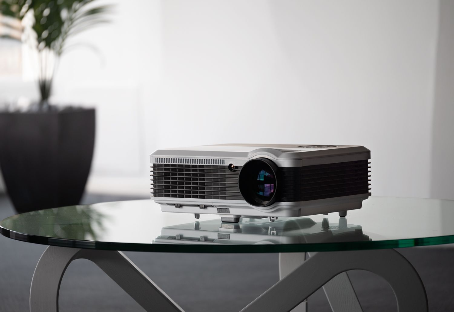 The 8 Best Gaming Projectors of 2019
