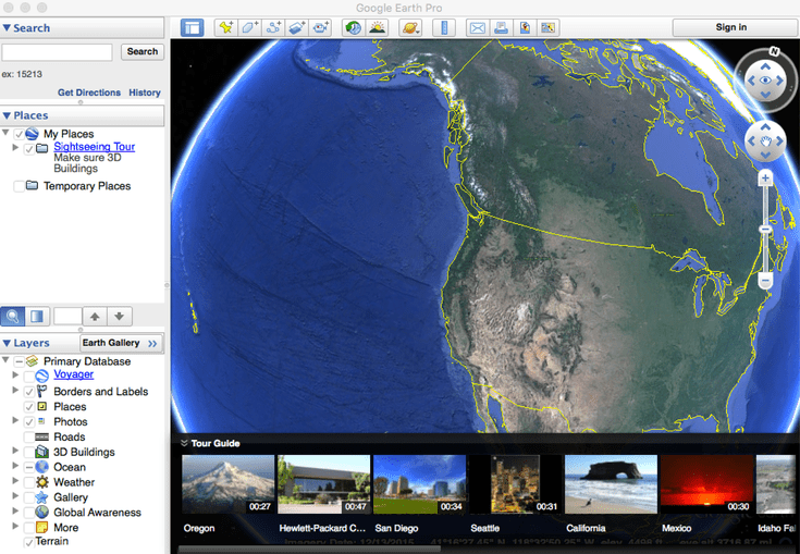 Learn all about google earth gumiabroncs Images