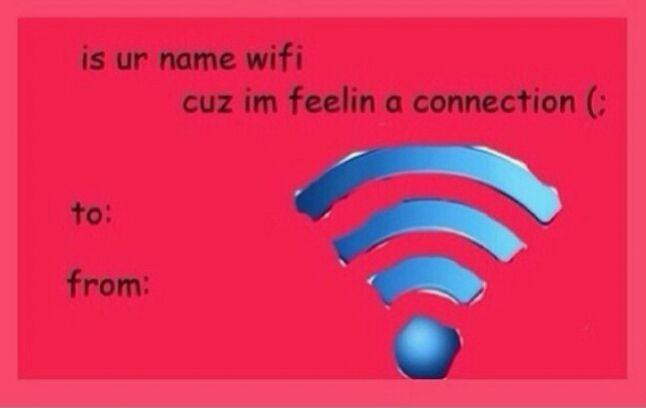 22 Tumblr Valentines Day Cards That Won The Internet