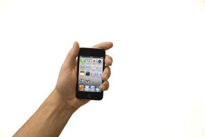 How to Fix iPhone Error 4013