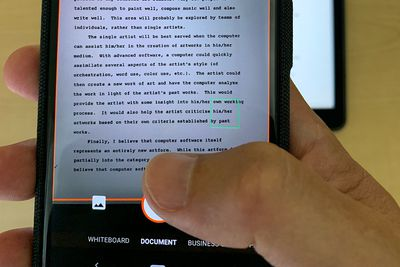 5 Tools You Can Use to Create, Sign, and Edit PDFs Online