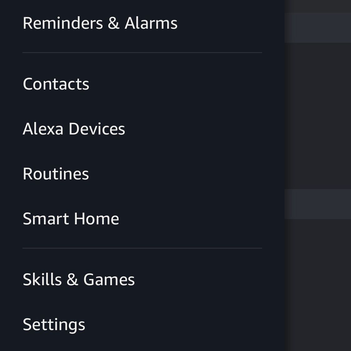 How to Connect Philips Hue Lights to Amazon Echo