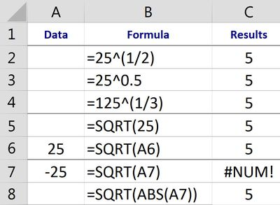 Convert Text to Upper, Lower, or Proper Case in Excel