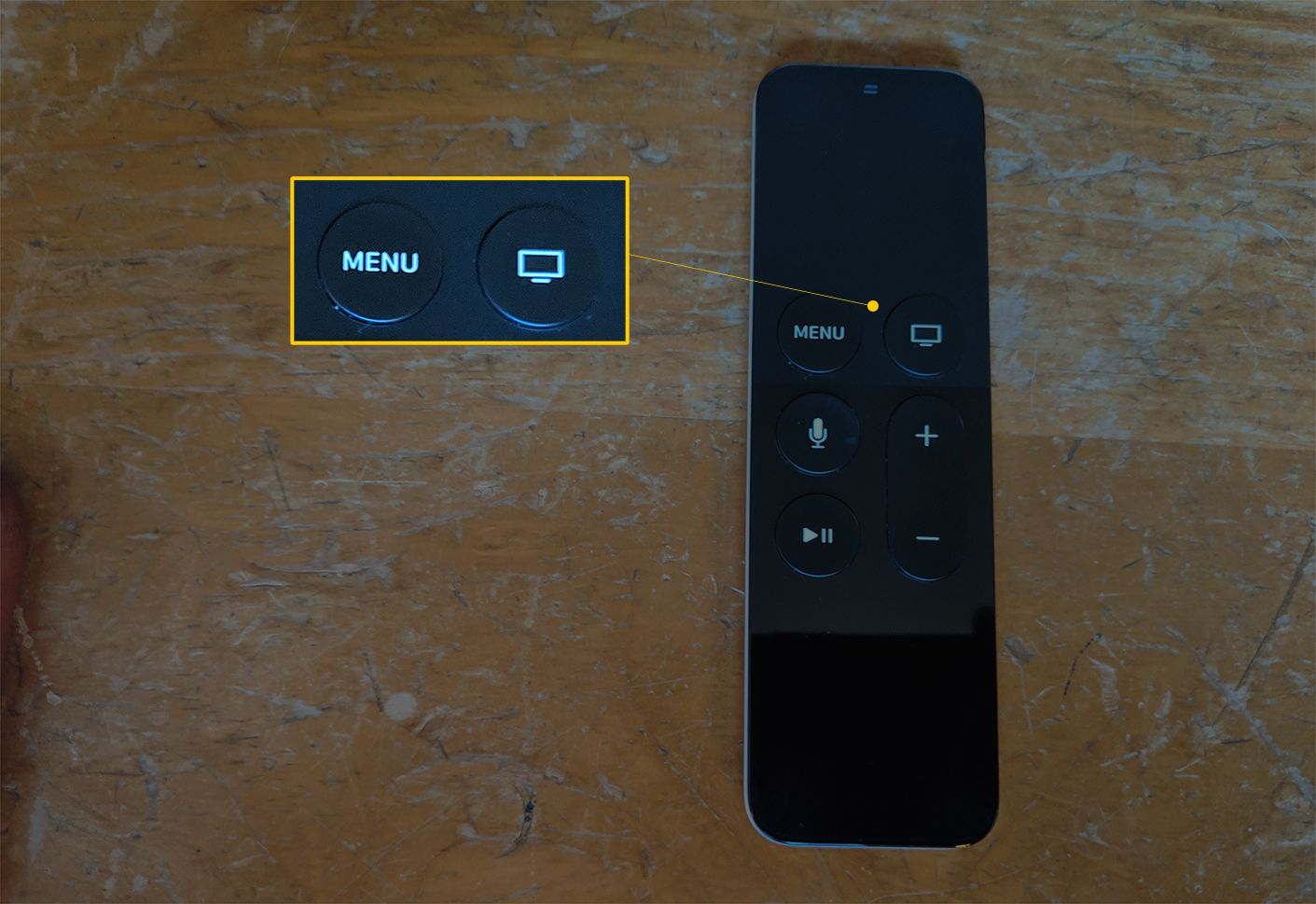 Apple TV Problems and How to Solve Them