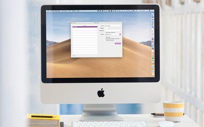 Disable Windows Remote Desktop to Prevent Attacks