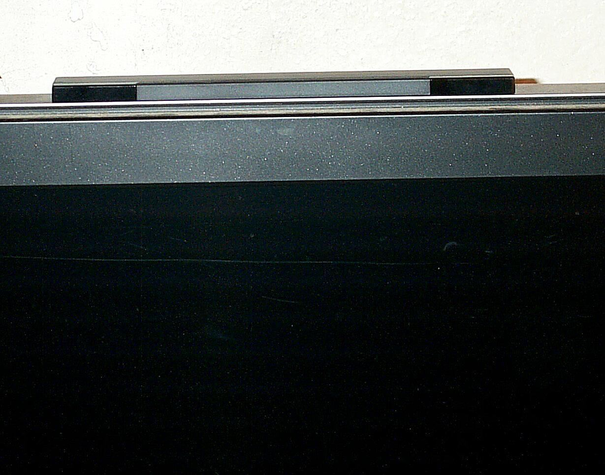 Wii U Finding A Good Location For The Console Sensor Bar Wire Diagrams Place